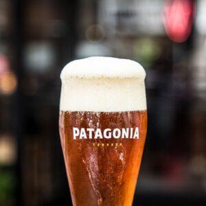 Chop Patagoni $150 (Hapy Hour 18 a 20hs $100)